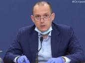 Još pet umrlih od koronavirusa, novih 408 slučajeva