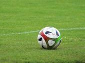 Fudbal: Preminuo najbolji strelac Rijeke