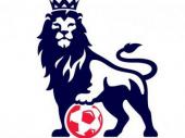 Premijer liga: Velikan nedeljno gubi devet miliona funti