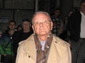 Ivković: Moje srce je u Radničkom, da opet budemo šampioni