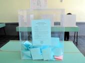 Nastavak izbornih radnji po ukidanju vanrednog stanja