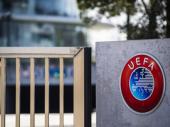 UEFA demantuje da je SZO predložila suspenziju fudbala