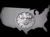 10 sekundi - toliko je trajala prva TV reklama
