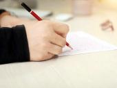 Mali maturanti danas rešavaju test iz matematike, sutra kombinovani