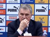 Tumbaković: Naš fudbal vratio bi se unazad 50 godina...