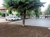 Bez naplate parkiranja za vreme praznika
