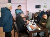 Vranjanci NAJBOLJI na prvom Balkanskom onlajn šahovskom turniru