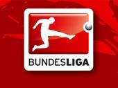 Nemačka odobrila fudbal: Bundesliga jača od koronavirusa