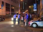 Rusija: Tri lekara misteriozno ispala kroz prozor