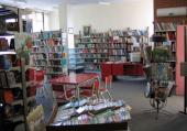 Biblioteka počinje sa radom po NOVIM PRAVILIMA
