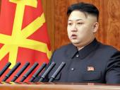 Kim nije imao operaciju na srcu: Južnokorejski obaveštajci demantuju spekulacije zdravlju lidera Severne Koreje