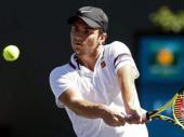 Povratak tenisa: Kecmanović prvi izlazi na teren