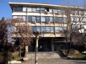 Vranje: Viši sud uveo STROGA PRAVILA za zaposlene i građane