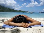 Grčka drama: Hoće li turisti ipak doći?