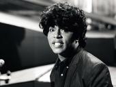 Rok legenda Little Richard preminuo u 87. godini