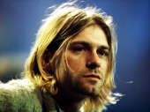Čuvena Kobejnova gitara sa MTV Unplugged koncerta Nirvane na aukciji
