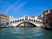 Biće letnje turističke sezone u Evropi?