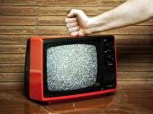 REM pokreće postupak zbog ozoniranja krvi uživo na televiziji