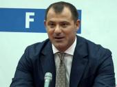 Stanković: Voleo bih da budem trener Lacija