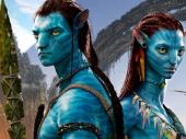 Avatar 2 pod vodom, objavljena prva fotografija sa seta