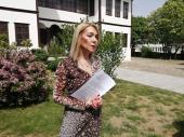 Vaspitačica  iz Bujanovca: Direktor ignoriše presudu