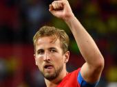 Kejn: Nepravedno su kritikovali fudbalere