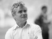 Preminuo poznati igrač Crvene zvezde: Elsner izgubio tešku bitku