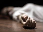 Lane ubijeno najmanje 27 žena: Svaka četvrta prijavljivala nasilje