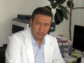 ZZJZ Vranje: Novozaraženih 33, uzeto još 320 uzoraka