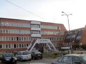Delegacija kineskih stručnjaka dolazi u ZC Vranje