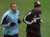 """""""Ronaldo najveći kog sam trenirao, voleo je žurke i alkohol"""""""