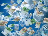 Počela isplata 100 evra korisnicima socijalne pomoći