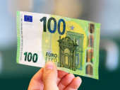 Sutra počinje isplata 100 evra, prijavilo se četiri miliona ljudi