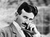 Pusti Staljina, Ruzvelta i Čerčila, IDI I UBIJ TESLU! Da li je Hitler likvidirao srpskog naučnika?