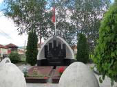 Albanci sa juga Srbije obeležavaju godišnjicu pogibije teroriste Kapetana Lešija
