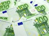 Počela isplata 100 evra za sve građane koji su se prijavili