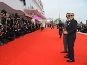 Venecija na jesen: Filmski festival održaće se po planu