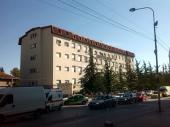 Stravičan udes kod Vranja: Povređeni mladić stabilno, zbrinut u KC Niš