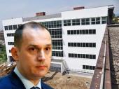 LONČAR: Situacija u Vranju i Leskovcu pod kontrolom, manji broj novozaraženih