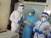 Vranje: 137 HOSPITALIZOVANIH od virusa korona, triput više u SAMOIZOLACIJI