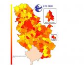TRANSPARENTNOST SRBIJA: Vranje šesto u zemlji po transparentnosti