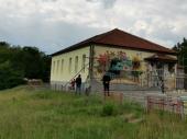 Sređuju školu u Neradovcu