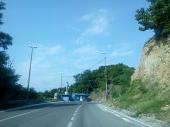 Otvoreni prelazi sa Kosovom i Metohijom