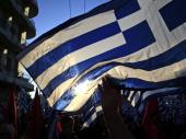 Grčka 15. juna otvara granice za Srbiju