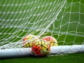 Kup Srbije: Partizan i Čukarički traže spas sezone