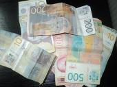 NSZ: Kreće isplata za maj