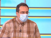 Za dva dana u Srbiji 190 novoobolelih od koronavirusa; Drugi talas ili