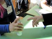 CRTA: Na dva odsto biračkih mesta zabeležene ozbiljnije nepravilnosti