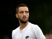 Troicki odustao od turnira, Tipsarević pronašao zamenu