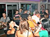 Drama u Cirihu: Skoro 300 ljudi u karantinu nakon EX-YU ŽURKE u noćnom klubu